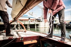 sailing-geneva