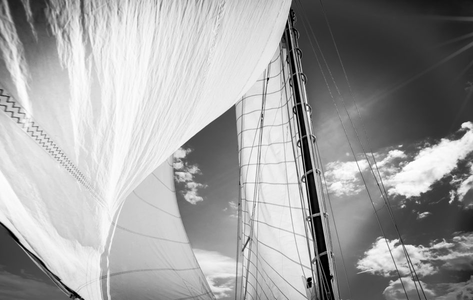 voile-geneve-cours-particuliers