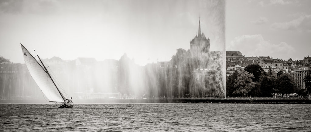 voile-geneve
